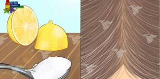 beneficiile-amestecului-de-suc-de-lamaie-cu-uleiul-de-cocos