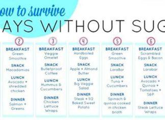 dieta-15-kg-in-7-zile