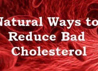 metode-de-reducere-colesterol