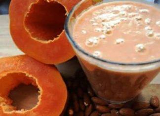 shake-beneficii-slabit-curatare-colon