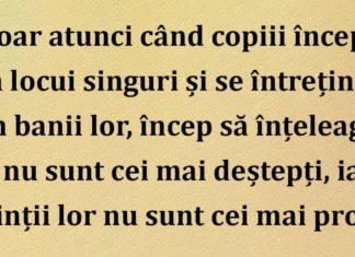 parinti