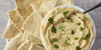reteta-de-humus