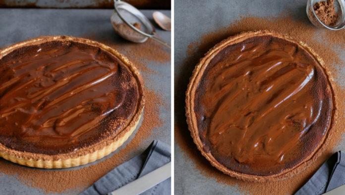 tarta-urda-ciocolata