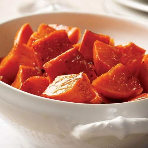 alimente care reduc pofta de mancare